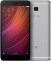 XIOAMI - Xiaomi Redmi Note 4 Qualcomm 4+64GB